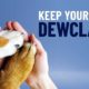 should your dog's dewclaws be removed?